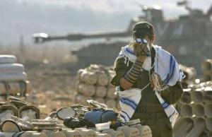 israelisoldier pic